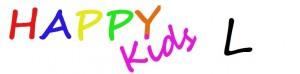 Happy Kids L