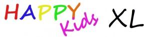Happy Kids XL