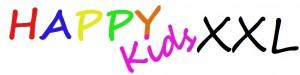 Happy Kids XXL